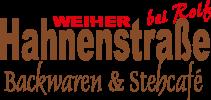 Bäckerei Heneka | Hahnenstraße